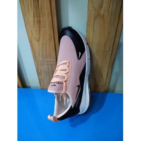 454dc242 Zapatos Cerere Ultima Moda - Zapatos Deportivos en Mercado Libre ...