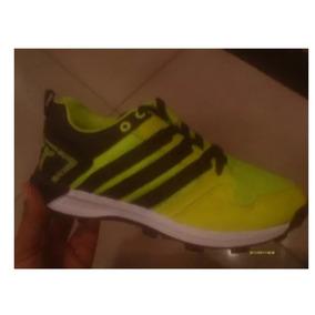 Talla RopaY Adidas 35 Zapatos Damas En Para Accesorios FTlKJ31c
