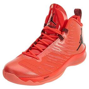c0c208314b72e Zapatos Jordan 23 - Zapatos Nike en Mercado Libre Venezuela