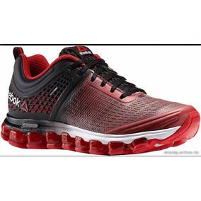f59468fdc325e Zapatos Para Crossfit - Zapatos Deportivos en Mercado Libre Venezuela