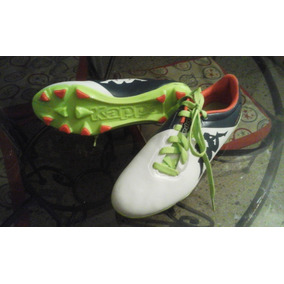b7661059d3a2f Zapatos Futbol Kappa - Zapatos Deportivos en Mercado Libre Venezuela