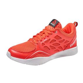 Gym Zapatos Reebok 10 Modelos Running Damas 100Originales N80vmwn
