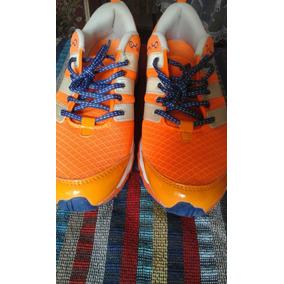 Adidas Zapatos Trail Response Deportivos Negros 19 En CxBtrhQosd