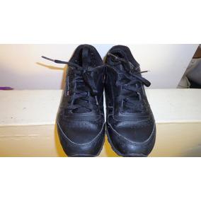 655b43ee006a0 Botas Deportivas Economicas - Zapatos Reebok en Mercado Libre Venezuela