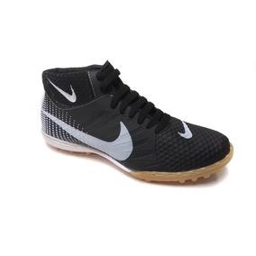 Adidas En Zapatos Negro Deportivos Nike Payaso 7g6vYbyIf