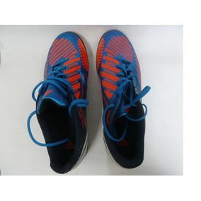 418ae07470c7b Semi Tacos Adidas Predator Hombre - Zapatos Deportivos en Mercado ...