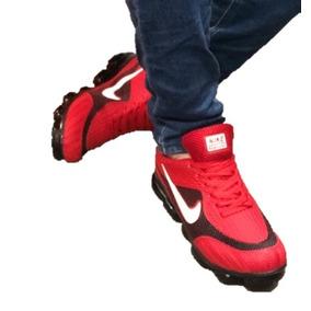 d05cc400d929c Zapato Nk Vapor Hombre Mujer Deportivo Zapatilla Calzado