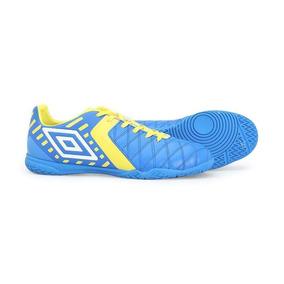 1874098173486 Tacos De Futbol Runic - Zapatos Deportivos en Mercado Libre Venezuela