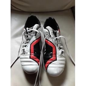 9b97460cbf763 Tacos Para Futbol Marca Runner - Zapatos Deportivos de Hombre en ...