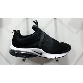 97b3221b3eac6 Zapato Nike Nuevo 2018 - Zapatos Nike en Mercado Libre Venezuela