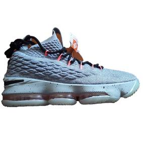 Deportivos Hombre Adidas En Nike Zapatos Jaime Lebron l1KcJF