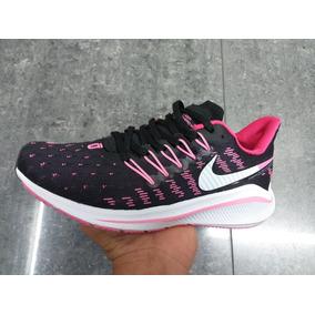 d41ba5bbda1a Zapatos Lebron James Baratos - Zapatos Deportivos de Mujer en ...