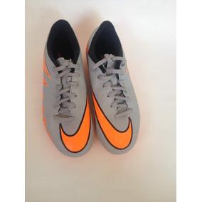 da7e00ed0aa6c Roscas Para Tacos Futbol - Zapatos Nike de Hombre en Mercado Libre ...
