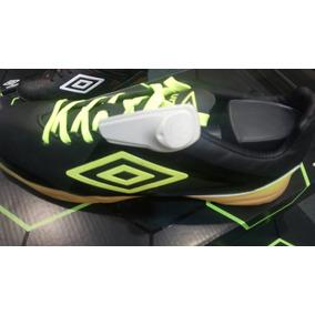 a0b73d5778037 Zapatillas Umbro - Zapatos Deportivos de Hombre en Mercado Libre ...