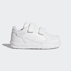 Niña En 2018 Mercado Blanco Zapatos De Moda Deportivos dCthxBQsr
