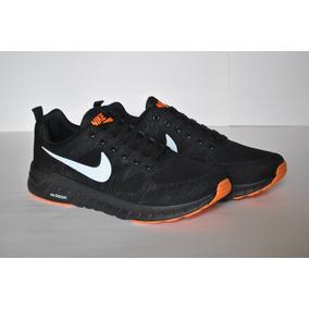 328e8111096a6 Nike Air 3 Letras Zapatos Deportivos - Zapatos Nike de Hombre en ...