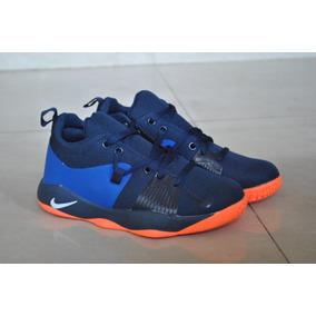 Para Nike Deportivos Zapatos Mercado En Niños Baratos uFcTl31KJ