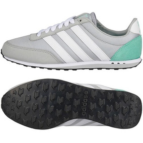 6caca9a0f Etiquetas Para Calzado En Pvc Adidas - Zapatos Deportivos en Mercado ...