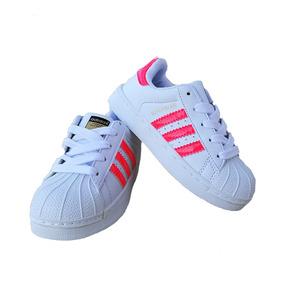 155af75ba08b6 Tiendas Adidas Caracas Zapatos Ninos - Zapatos Deportivos en Mercado ...