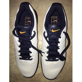 1e07abf01bec G Unit Tenis Hombre Nike - Zapatos Deportivos en Mercado Libre Venezuela
