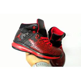 1b35a438f24c6 Zapatos Jordan Para Ninos - Zapatos Deportivos de Niños en Mercado ...