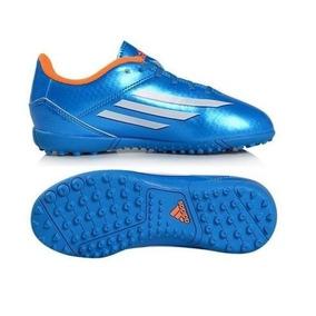 e5d5468d9c208 Zapatillas Para Jugar Micro Futbol - Zapatos Deportivos en Mercado ...