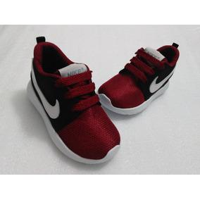 96b2bd744a1ce Zapatos Nike Para Niños - Zapatos Deportivos en Mercado Libre Venezuela