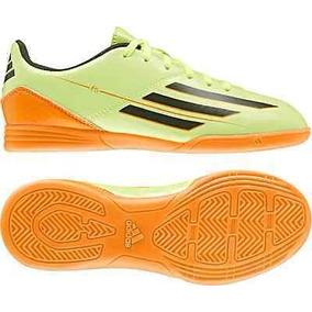 brillante en brillo grande descuento venta a juego en color Zapatos Nuevos Indor Futbol Hombre - Zapatos Deportivos en ...