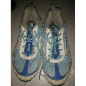 95c90f8908ed9 Zapatos Botas Reebok Frosty Treats Rasta Originales Talla 35. Usado -  Distrito Capital · Zapatos Deportivos Talla 5 Traidos De Usa