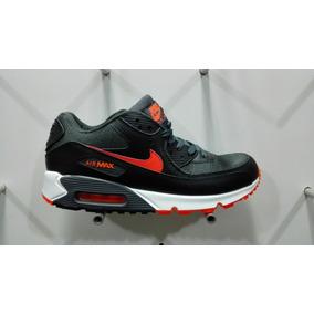 Zapatos Nike Air Max 90, 2018 Caballeros 43 45 Eur