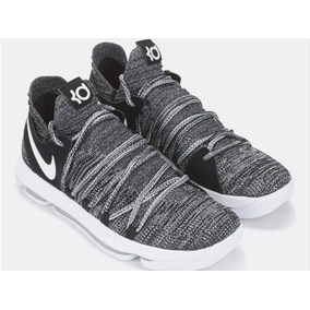 the latest fc513 a8154 Zapatos Deportivos Caballeros Nike Zoom Kd - Talla 42.5
