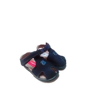 09b255378b2 Sandalias Gigetto - Zapatos Deportivos en Mercado Libre Venezuela