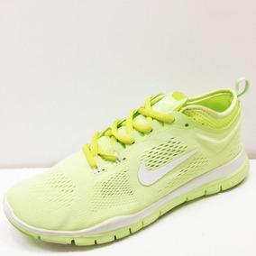 76cd1bafb563d Zapatos Nike Free 5.0 Dama Air Zoom Oferta Bingo Hi adidas