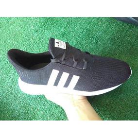 Mercado Libre Zapatos Adidas Ultima Deportivos Moda En Oq47g