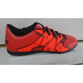 cd92dea2c9f00 ... F5 - Predito Lz Tallas 31-38niños. 10. 25 vendidos - Carabobo · Zapatos  Futbol Sala Microtacos adidas Original