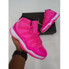 bd5ea8805227b Jordan Retro Dama - Zapatos Nike en Mercado Libre Venezuela
