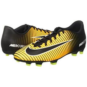 42cd60e84ba04 Tacos De Futbol Zamba - Zapatos Nike de Hombre en Miranda en Mercado ...