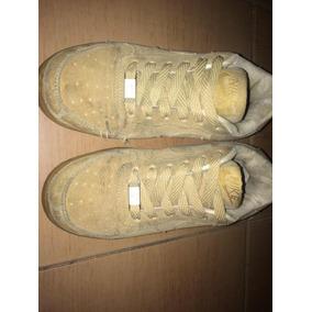c7c4c04a804 Nike Air Force One Talla Us 8 39 Hombre - Zapatos Deportivos en ...