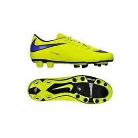6dd6e18d79c15 Zapatos Hypervenom - Zapatos Nike en Mercado Libre Venezuela