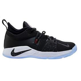 Zapatos Dc Shoes Corte Bajo Zapatos Nike de Hombre en