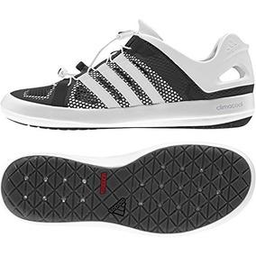 176f65bb96bbd Zapatos adidas Climacool Boat Breeze Original T 9