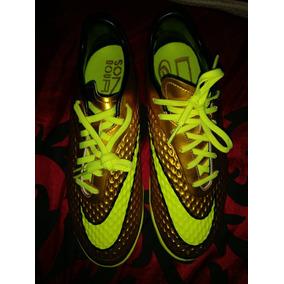 Zapatos Retro En Nike 1995 Oscuro Hombre Dorado De 3A5q4jLR