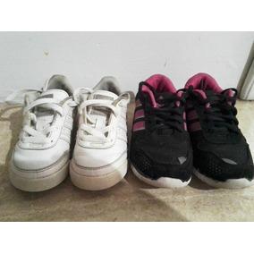 De Estados Unidos Zapatos Adidas Deportivos Niñas Amazon tsCrdxBhQ