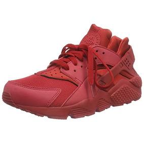 4e9917bc2e7 Huaraches Color Carne - Zapatos Deportivos en Mercado Libre Venezuela