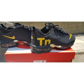 07f1405c61 Top 10 Air Max Plus Sneakers - Ropa, Zapatos y Accesorios en Mercado ...