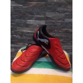 95273209c5150 Tacos De Futbol Sjs - Zapatos Deportivos en Mercado Libre Venezuela
