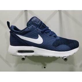 4a871d9f13d49 Table Letras Azul - Zapatos Nike de Hombre en Mercado Libre Venezuela
