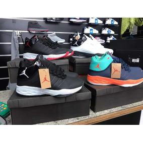 d29e12aa6529b Botas Nike Hyperdunk Usadas - Zapatos Nike de Hombre