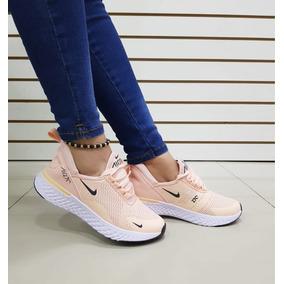 a5a296acce6d1 Zapatos Deportivos Dama Colombianos - Ropa