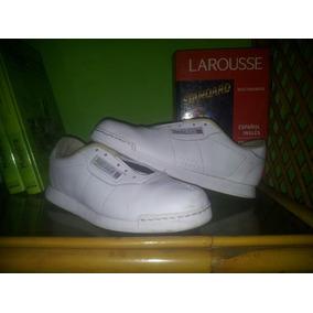 b399cdb328f30 Zapatos Reebok Usados - Zapatos Deportivos de Hombre